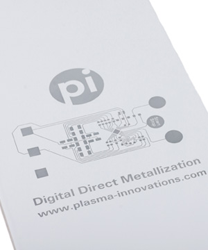 Plasma Innovations
